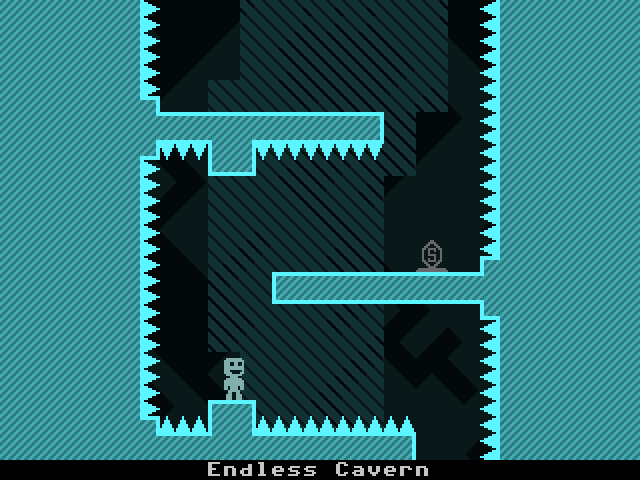 vvvvvv_jul15_1.png