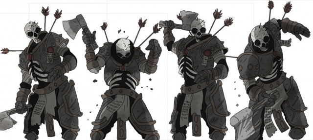 skeleton_warrior_lineup