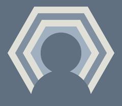 hexagonal-awareness-month-240